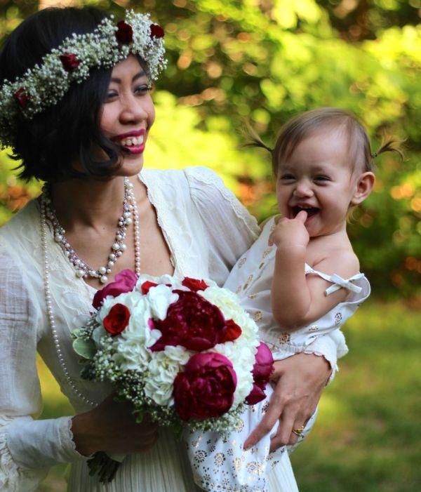 phuket bridal makeup